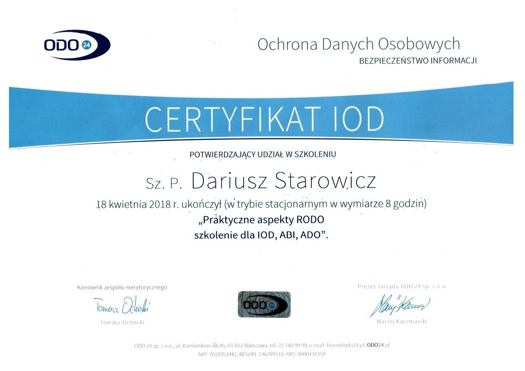 certyfikat0
