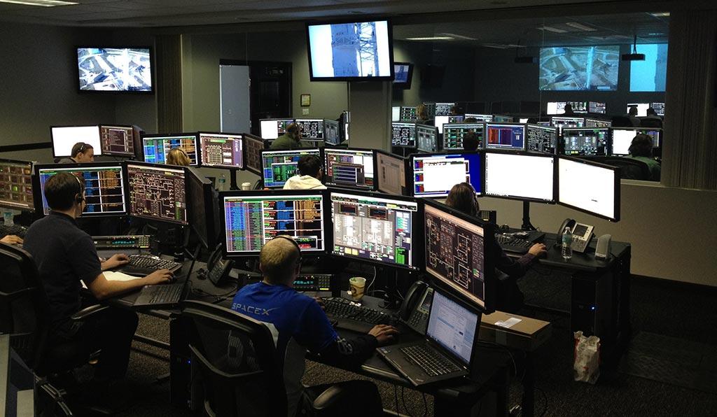 Przyszłość StarComp – Uruchomienie centrum obsługi